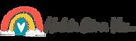 Logo HOV-05.png