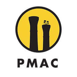 PMAC_Stacked-Acronym-Yellow-Logo.png