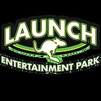 LAUNCH ENTERTAINMENT PARK 2 (1) (1).png