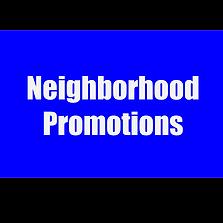 neighborhoodpromo.png