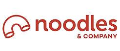 Noodles%2520Logo_edited_edited.jpg