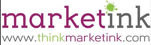 Market%2520Ink_edited_edited.png