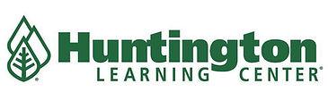 Huntington-Learning-Center-Logo.jpg
