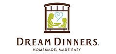 dream-dinners-new-logo.jpg