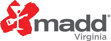 MADD_Virginia_Grey Red Full Color Logo.j