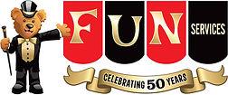 FS_50_SFB_logo.jpg
