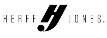 herffjones_edited.jpg