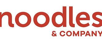 Noodles Logo.jpg