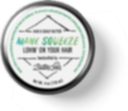 mane squeeze hair and scalp butter