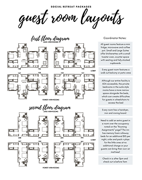 Guest Room Layouts PNG.png