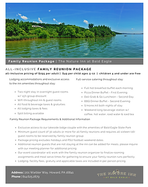 Family Reunion Package PNG.png