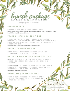 Brunch Menu PNG.png