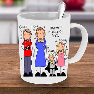 Mothers Day eg2.jpg