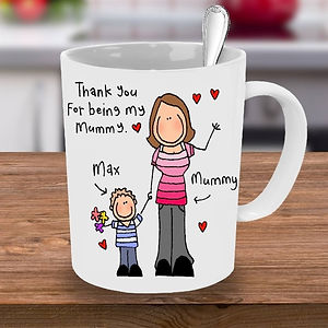 Mothers Day eg3.jpg