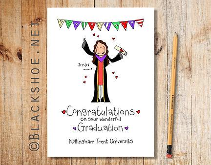 Graduation card 2.jpg