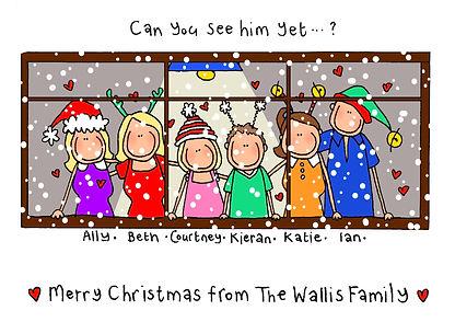 Ally Wallis (2).jpg