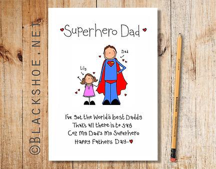 Fathers Day Superhero.jpg1.jpg