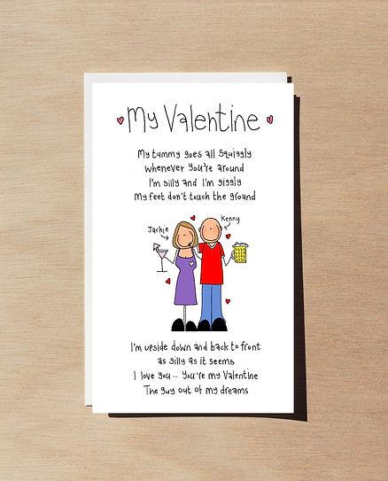 Valentines 5.jpg