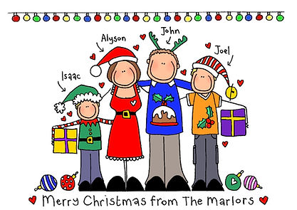 Alyson Marlor x17.jpg