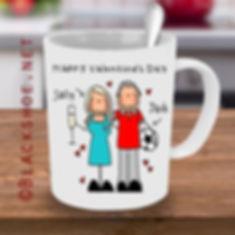 Valentines Day Mug 2 - Copy.jpg