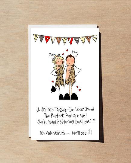 Valentines 3.jpg