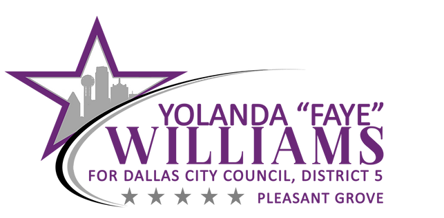 Williams 2019 Campaign Logo Alt 3.png