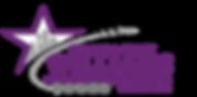 Williams 2019 Campaign Logo Alt 3.png