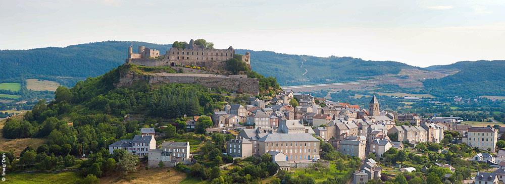 w-severac-le-chateau©Imag'Drin