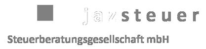 logo_transp3.png