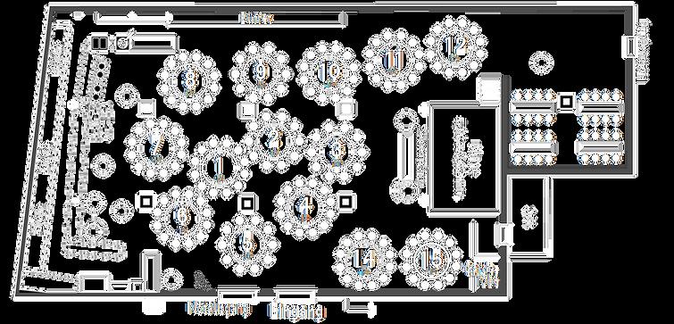 plan_loewenhof2_mod_inv.png