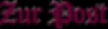 Logo-zurPost_mod.png