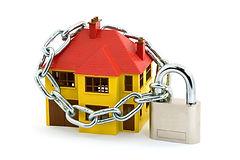 secure home.jpg