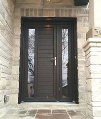 EUROPEAN_PVC_ENTRY_DOOR_057.jpg