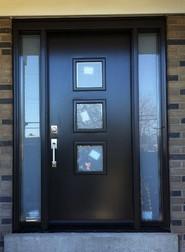 STEEL_DOOR_0074.jpg
