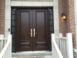 STEEL_ENTRY_DOOR_042.JPG