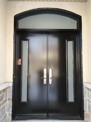 STEEL_ENTRY_DOOR_072.JPG