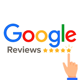 google-review-ratings-300x300_edited.png