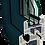 Thumbnail: GEALAN S 9000 six chamber profile