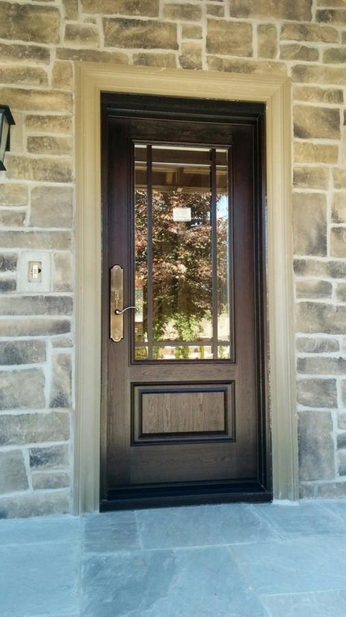 FIBERGLASS_DOOR_178.jpg
