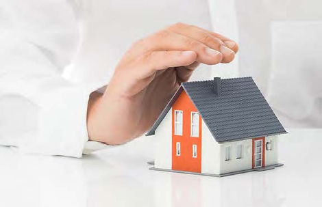 Secure home-1.jpg