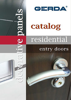 Panel doors cover.jpg