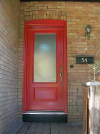 STEEL_DOOR_0011.jpg