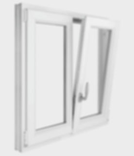 FT_DK_activPilot_Concept_Fenstergekippt_800x600.jpg