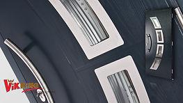 VIKKING Composite entry door-7.jpg