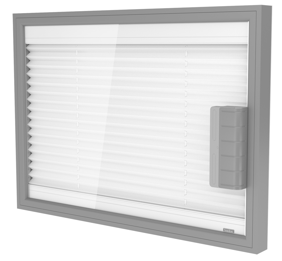 SL20-22F-Pleated-Battery operated.png