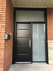 STEEL_ENTRY_DOOR_010.JPG