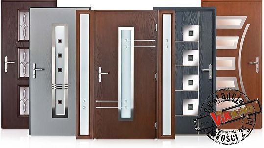 VIKKING Composite entry door-6.jpg