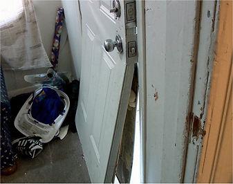 broken-door.jpg