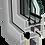 Thumbnail: GEALAN S 9000 FUTURA with foam inside