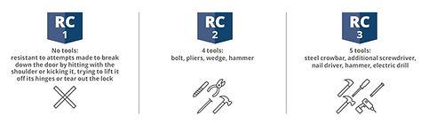 RC classes.jpg
